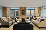 The Aurora | 556 Third Avenue | Penthouse-D