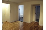 Manhattan One Bedroom Condo for Sale - Great Kips Bay/Gramercy Area - Low Common Charges and Taxes!
